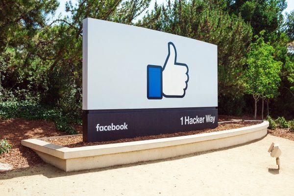 Facebook chce být letos lokálnější a zaměřit se i na ochranu soukromí