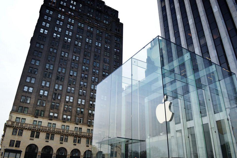 Aplikaci Texture nově vlastní Apple
