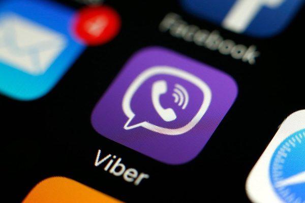 České Gamee dodá Viberu do jeho chatu desítky mobilních her