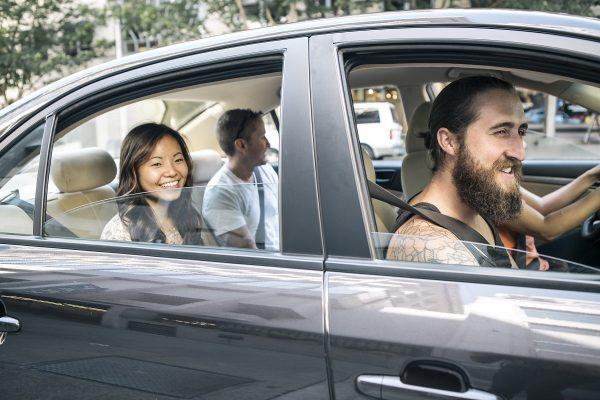 Uber na Slovensku po rozhodnutí soudu dočasně končí