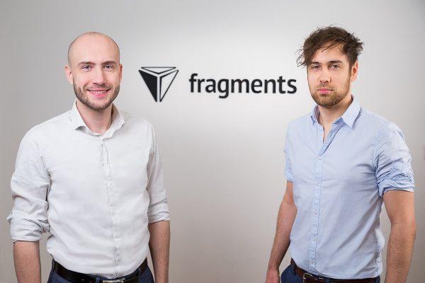 Fragments platí kryptoměnou za mikroúkoly, učí tak umělou inteligenci