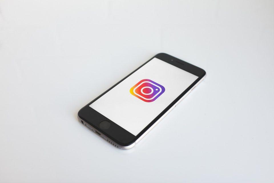 Instagram představuje nástroj Focus a tagování pomocí samolepek