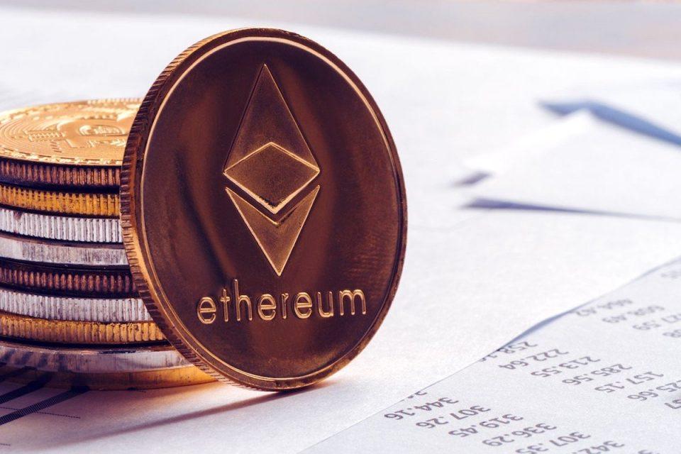 Ackee vyhrálo grantovou soutěž, bude vyvíjet pro kryptoměnu ethereum