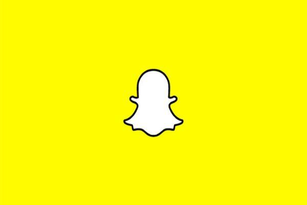 Snapchat nabízí vývojářům své nástroje k integraci do vlastních aplikací