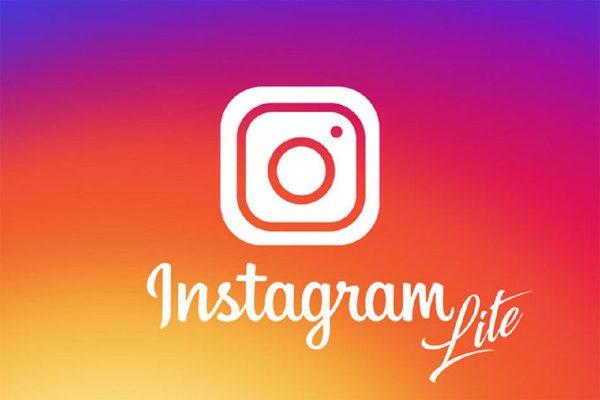Instagram spustil Instagram Lite, až 55x menší verzi své aplikace