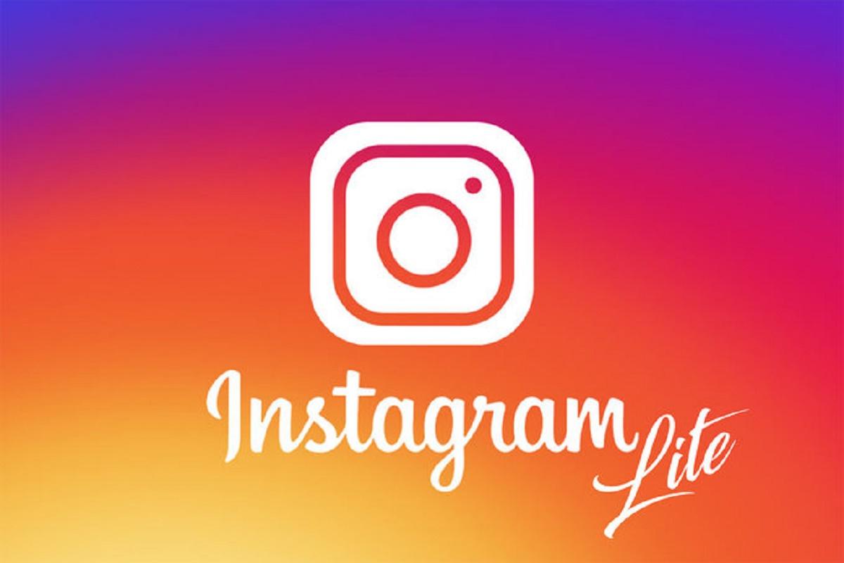 Instagram nečekaně vydal odlehčenou verzi své aplikace