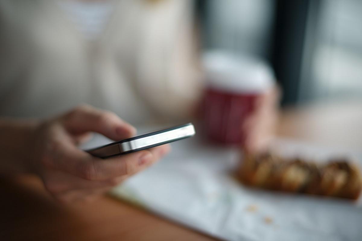 Reklamní videa se budou zobrazovat přímo v inboxu mezi konverzacemi