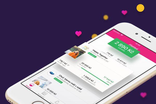 Aplikace Reward se chystá na Slovensko a do Polska